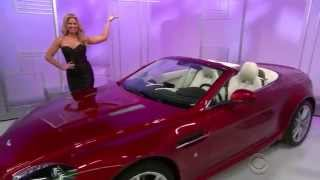 The Price Is Right (10/17/14) | Dream Car Week 2014 Day 5 | That