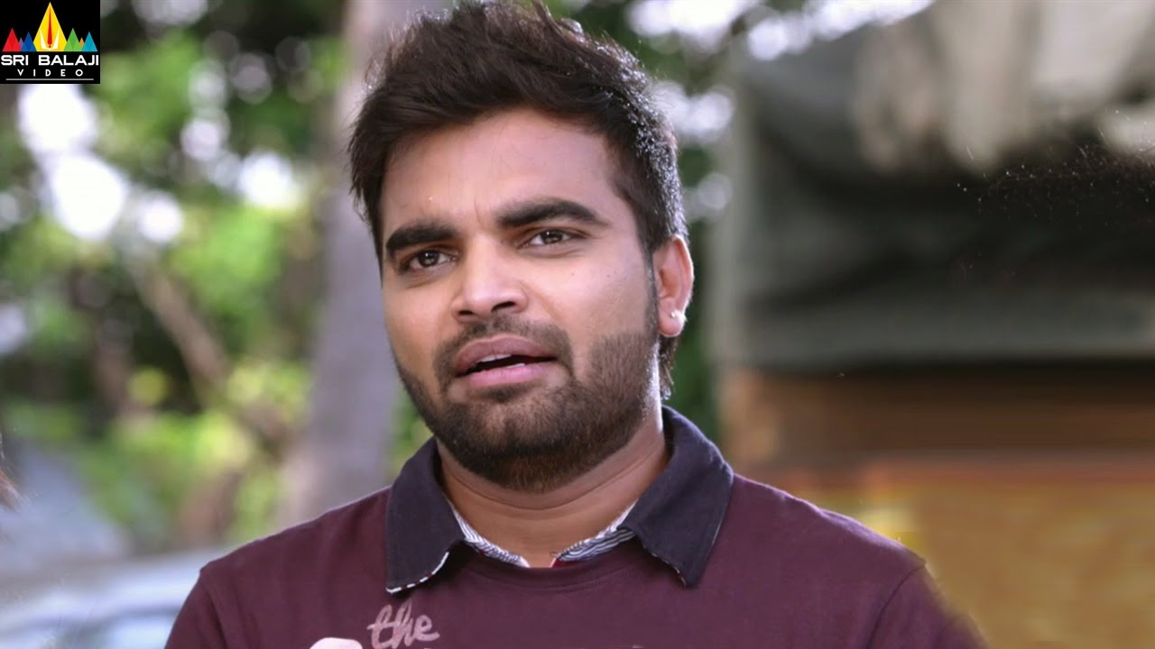 pradeep Pradeep machiraju 2,039,394 likes 2,199 talking about this stay tuned for regular updates on everything that's going on in my life see more of pradeep machiraju on facebook.