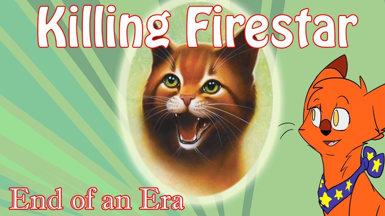Killing Cats Meme