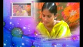 tumse to kai acchi tasveer tumhari hai Anita album uski yaadon  main from syed ali 9972172171
