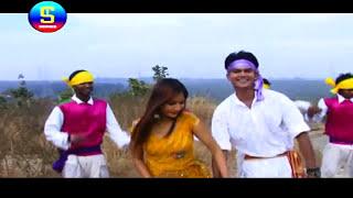 Theth Nagpuri Song Jharkhand 2015 - Hey Rani Tor Gali  | New Theth Nagpuri Album - ROURKEKA TISON