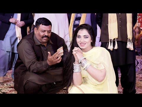 dil-dhola-|-mehak-malik-|-latest-punjabi-&-saraiki-song-2021-#shaheen_studio