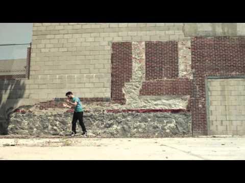 Dubstep Dance - Benny Benassi - Cinema (Skrillex Remix) - Rocco Liscio