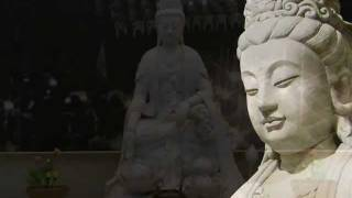 甘露譜 - 全長版