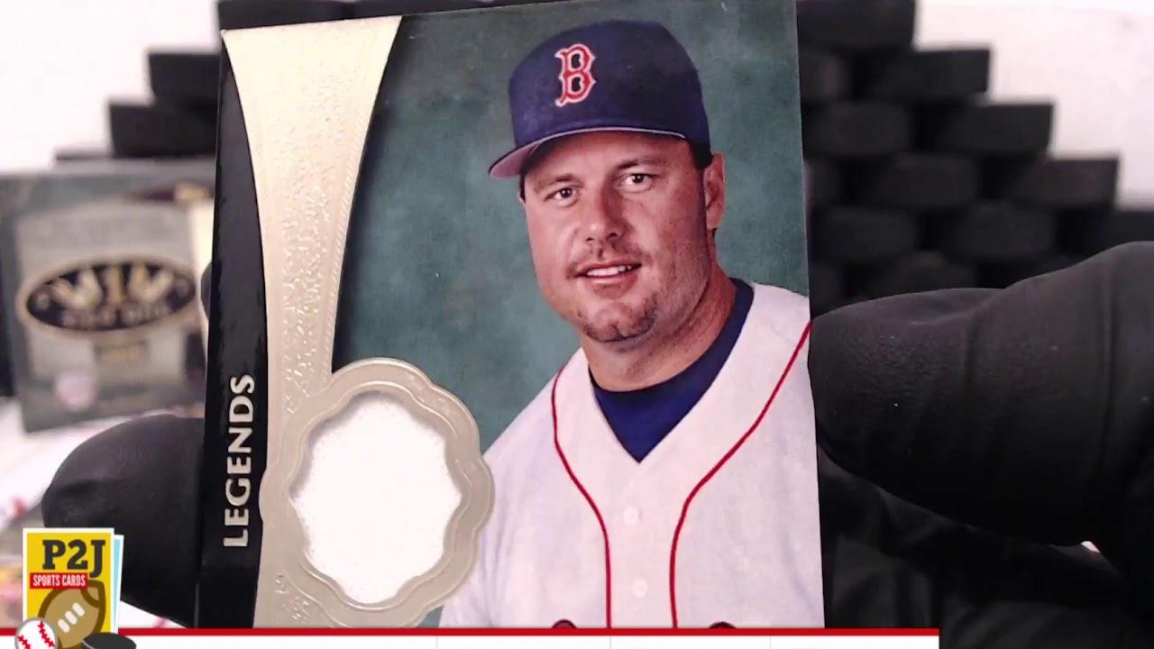 Ebay Live Box Breaks 1021 2019 Topps Tier One Baseball Card Box Break Mlb P2j Sports Cards
