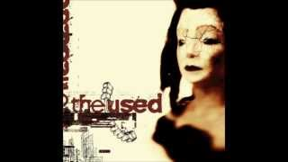 The Used - (Self-titled) The Used - Full Album. thumbnail