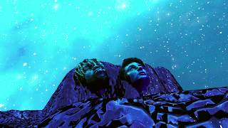 Hyacinthe, Jok'Air - La Nuit Les Étoiles