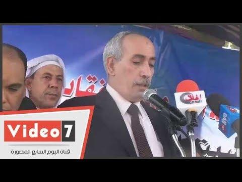 الجمعية العمومية لنقابة المعلمين توافق بالإجماع على إنهاء الحراسة  - 14:21-2017 / 9 / 9