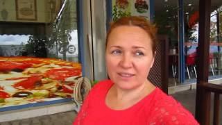 ТУРЦИЯ Live Channel ПРОГУЛКА КОТЫ МАГАЗИНЫ НЕ ТЕРЯЙ БДИТЕЛЬНОСТЬ