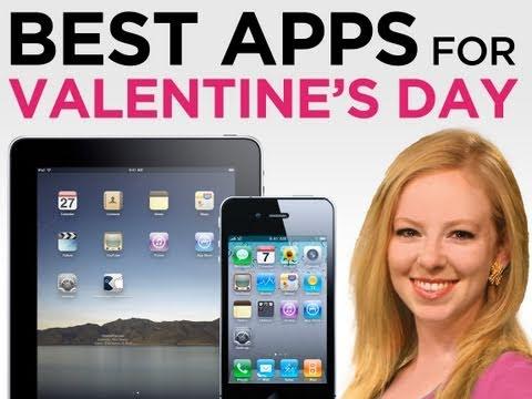 match dating app ipad