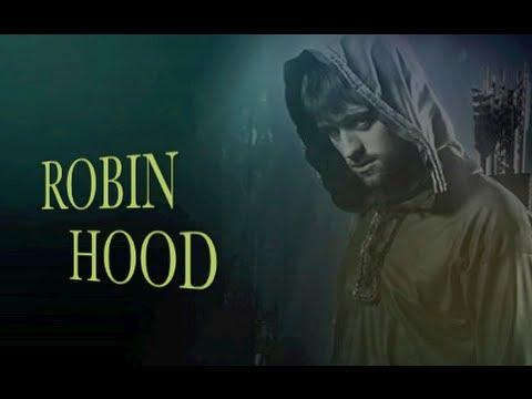 Robin Hood - Music and Lyrics