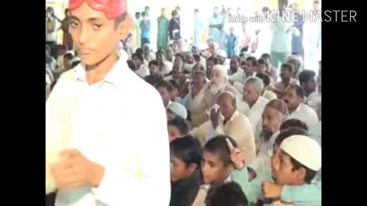 Urs Syed peer Imam Ali Shah chishti Sabri chak 8 seni baar