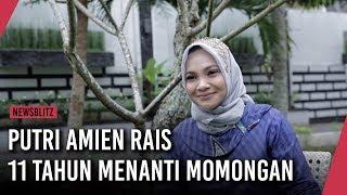 WAWANCARA HANUM: Kisah Haru Putri Amien Rais 11 Tahun Menanti Momongan thumbnail