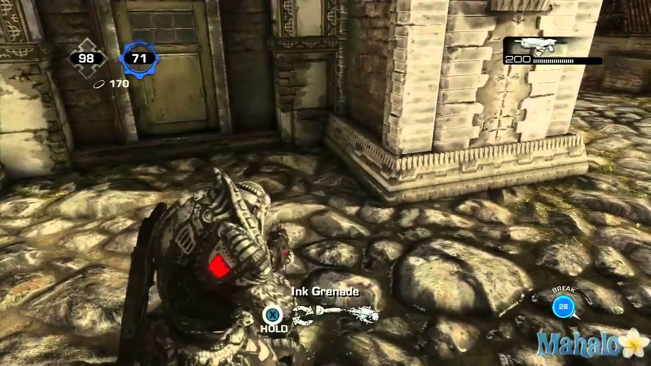 gears of war 3 matchmaking not working Gears of war 4 ending the various errors, bugs and glitches that came with the game can be a pain devs made multiple workarounds for the game's issues.