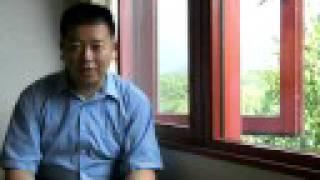 http://www.cyugakujukengokaku.com/ これからの中学受験の勉強するうえ...