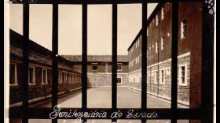osvaldo silva o prisioneiro