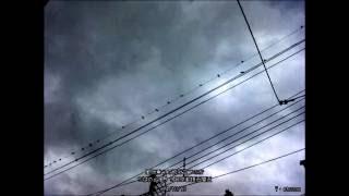 作詞:平山忠夫、 作曲:一代のぼる、 編曲:斉藤恒夫 バックに使用した写...