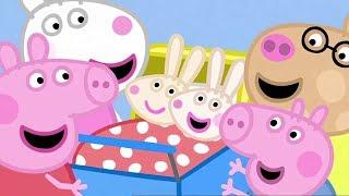 Peppa Pig Wutz Deutsch Neue Episoden 2017 #17