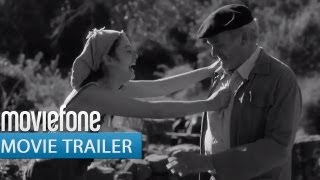 Video 'The Artist and the Model' Trailer | Moviefone download MP3, 3GP, MP4, WEBM, AVI, FLV November 2018