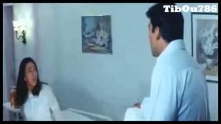 Hadh Se Zyada Sanam Tujhse Pyaar Kiya_Part 10_Kareena Akshay Priyanka Salman Karishma