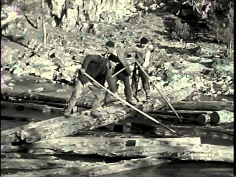 Resultado de imagen de madereros valencianos fotos antiguas
