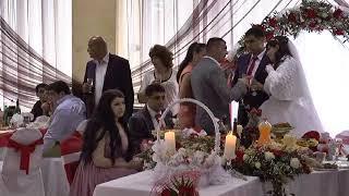 Армянская свадьба Россошь-Бутурлиновка