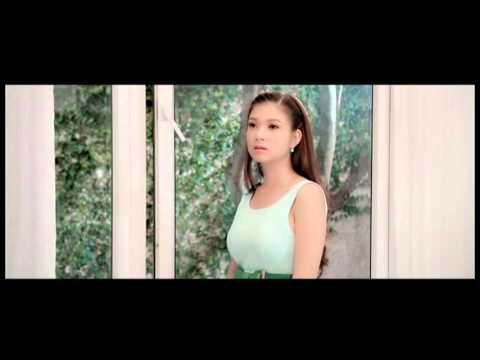 MV   Giá Anh Không Tồn Tại - Phạm Thanh Thảo