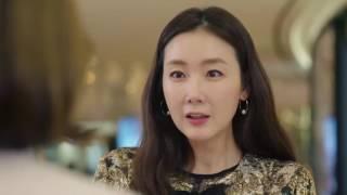Video Drama Korea Lee Joon Suk,  Lee Min Ho, download MP3, 3GP, MP4, WEBM, AVI, FLV Desember 2017
