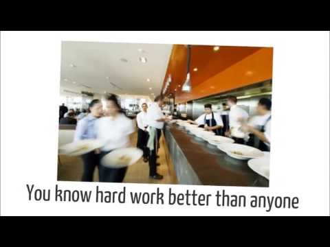 Restaurant and Bar Insurance Clarksville, TN (888) 263-9221