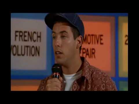 """AJ McLean Is Going To """"Disrupt Country""""- The Billy Madison Take"""