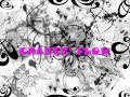 Download Crazy Rhythmic Prod. - Mahal na mahal kita MP3 song and Music Video