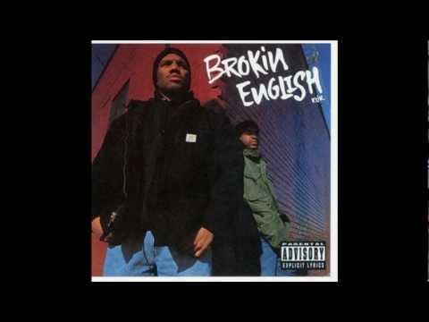 Hip-Hop Scratches Vol. 1
