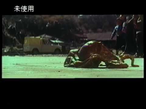oodako behind the scenes footage king kong vs godzilla youtube