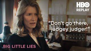 Big Little Lies: Renata vs. Mary Louise thumbnail
