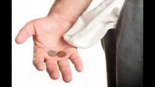 Отзыв Гамма финанс - как зарабатывать