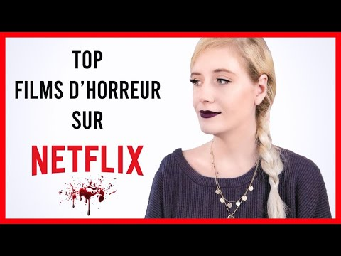 meilleurs-films-d'horreur-sur-netflix-2020---bande-d'annonce