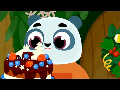 Дракоша Тоша 🐲 -  все серии сразу - Сборник   - Мультфильмы для детей