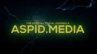ASPid.Media   Анонс проекта #1   СоцМедиа