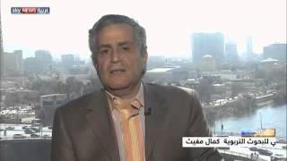 دعوة لإصلاح نظام التعليم الإبتدائي بمصر