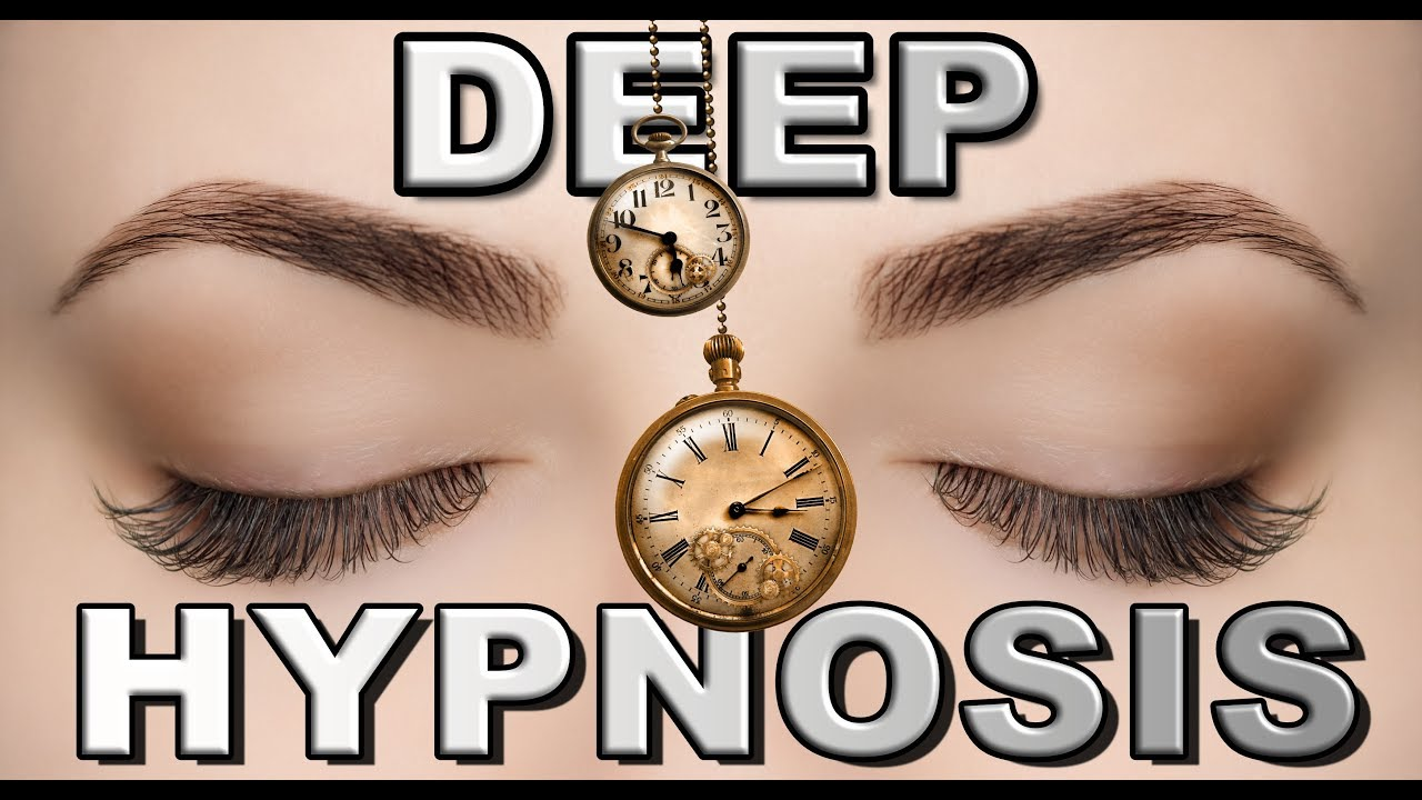 This Video Can Hypnotize You Quick And Easy Hypnosis Test By Spideyhypnosis Youtube