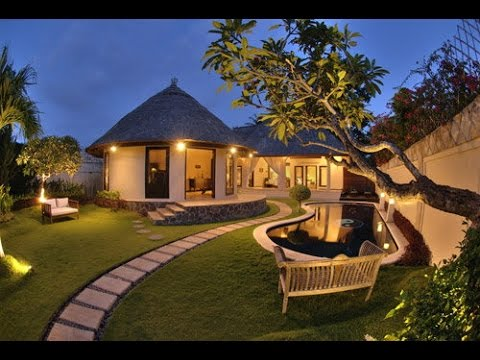 Les plus belles villas du monde youtube for La plus belle maison du monde entier