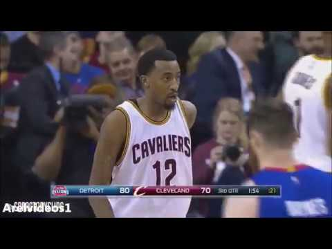 Jordan McRae Welcome To Saski Baskonia !