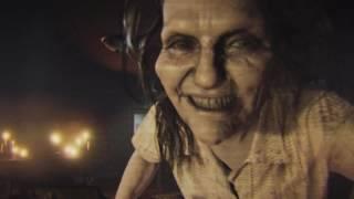 Resident Evil 7 biohazard - Banned Footage Vol.1 (PC) PL DIGITAL