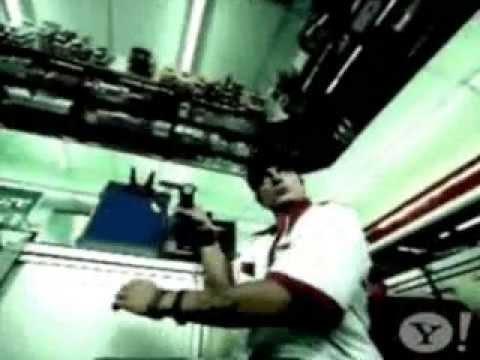 Youngstown - Sugar mp3 indir