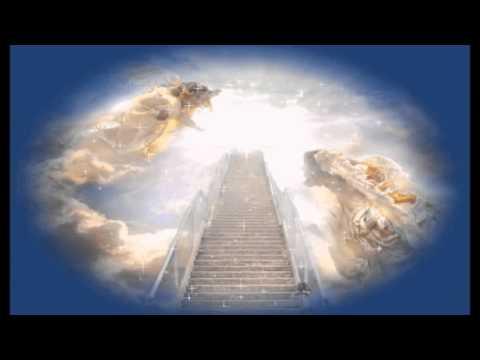 Ann & Nancy Wilson Tribute Led Zeppelin Stairway To Heaven