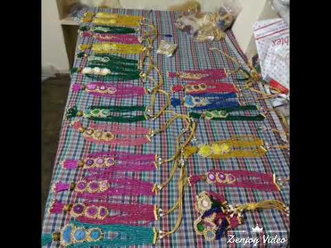 Latest jaipur jewellery design kanhakrishna7791@gmail.com