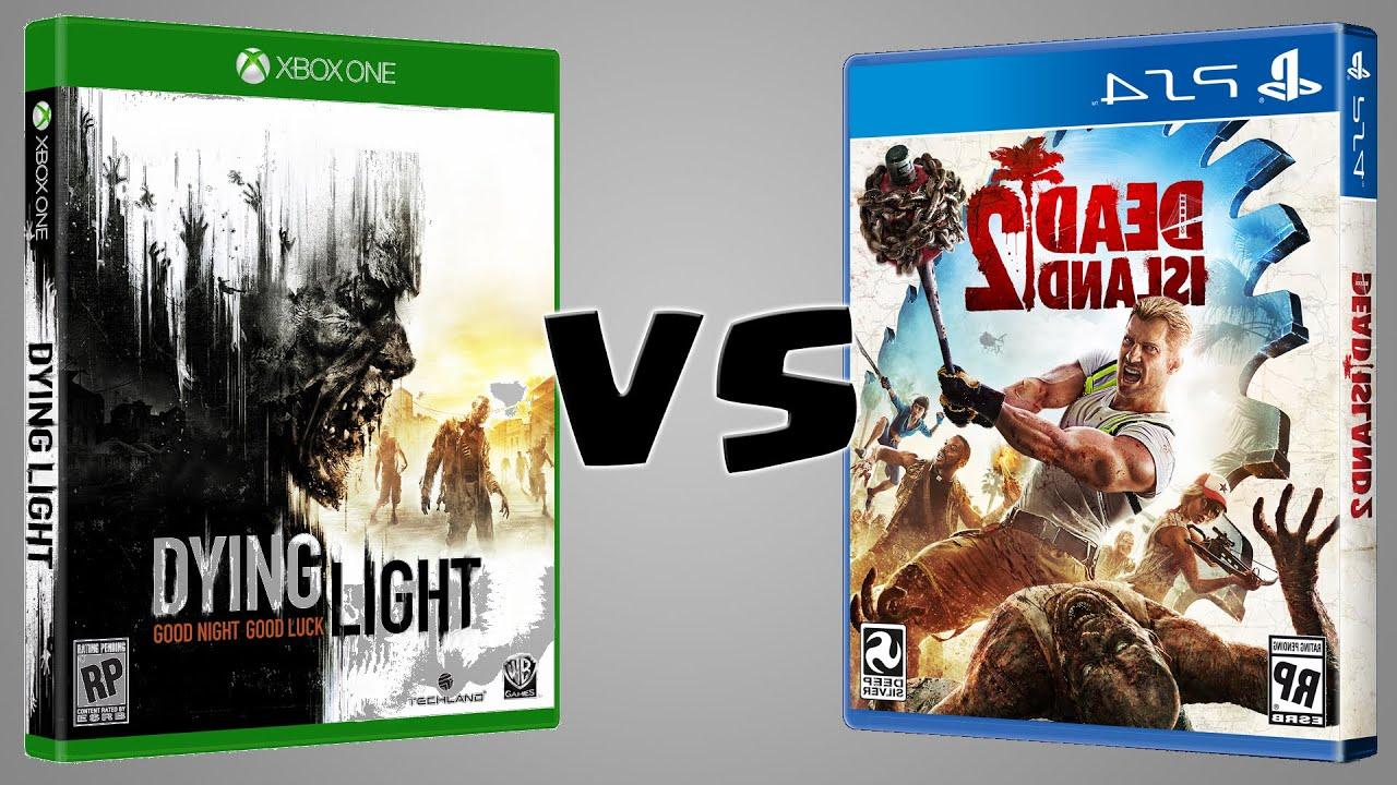 Dying light vs dead island 2 which is better full hd analysis dying light vs dead island 2 which is better full hd analysis youtube voltagebd Choice Image