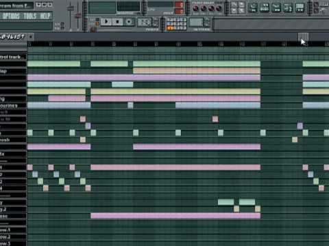 how to download fruity loops free
