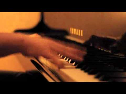Trey Songz  Can´t Be Friends Piano