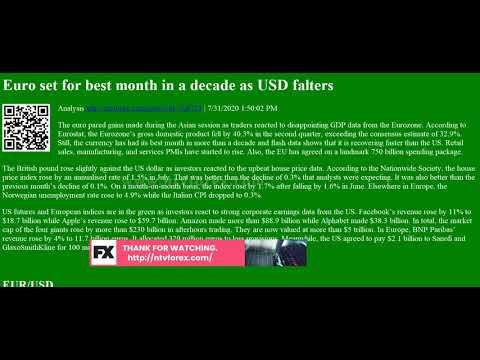 تیر خلاص دولت به بازار دلار [26 Tir]из YouTube · Длительность: 47 мин51 с